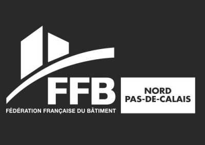 ffb-npdc
