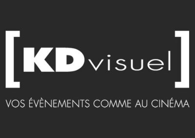 kd-visuel