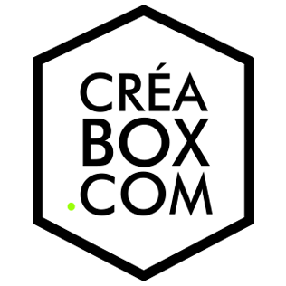 Créa-BOX Agence de communication digitale