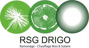 logo-rsg-moyen