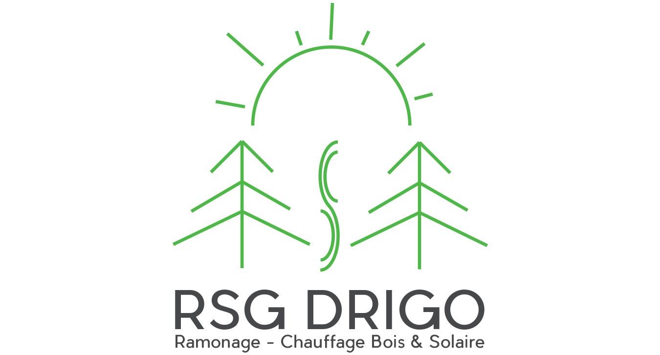 logo-rsg-moyen-v1