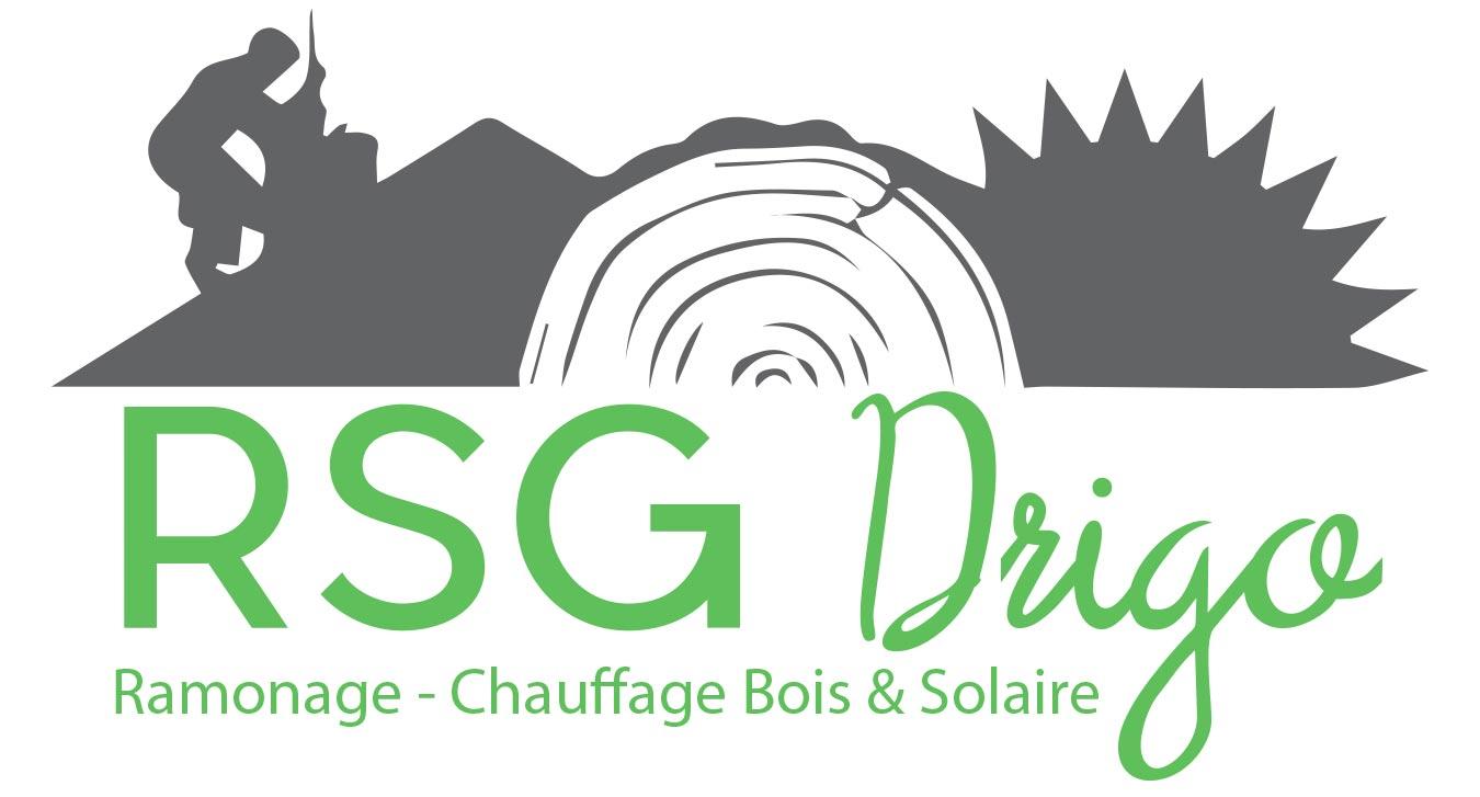 logo-rsg-moyen-v2
