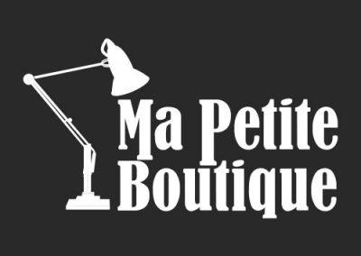 ma-petite-boutique
