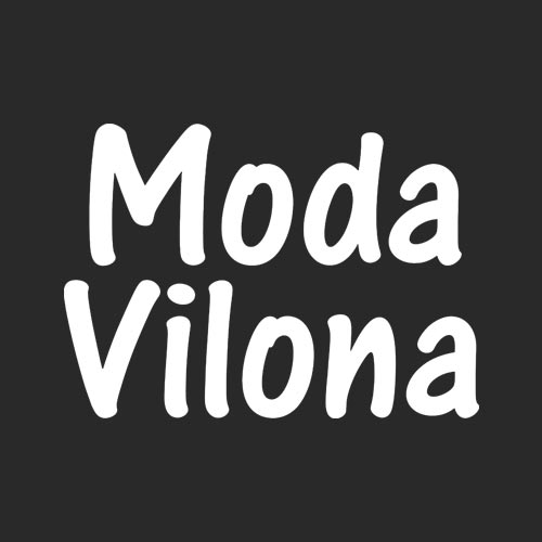Moda Vilona Crea Box Agence De Communication Digitale