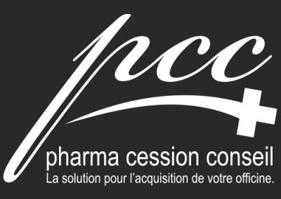 pharma-cession-conseil