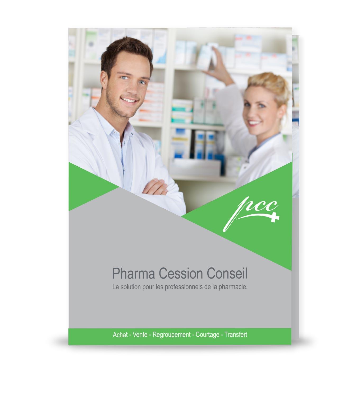 plaquette-de-communication-PCC