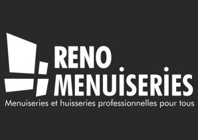 reno-menuiseries
