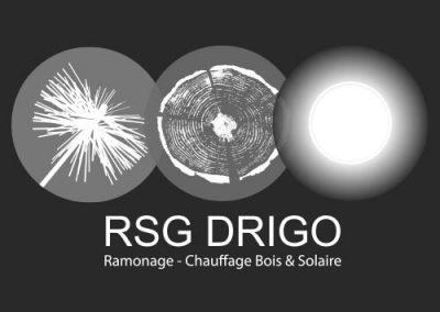 rsg-drigo