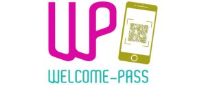 Welcome-pass solution de gestion d evenements