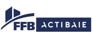 application-mobile-universelle-Actibaie-logo