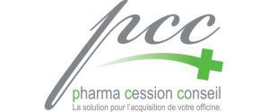 creation-de-site-internet-pcc-logo