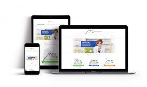 creation-de-site-internet-pharma-cession-conseil