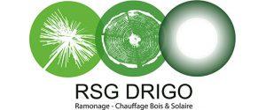creation-de-site-internet-ramonage-drigo-logo