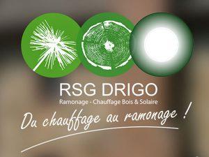 creation-de-site-internet-rsg-drigo-vignette