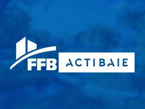 developpeur-d-application-mobile-actibaie