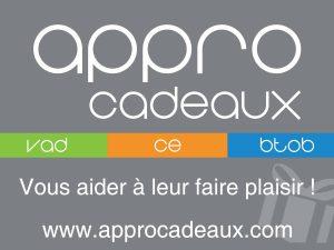 site-e-catalogue-approcadeaux