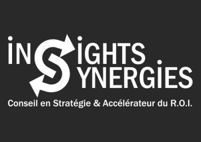 Insights & Synergies