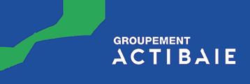 Groupement Actibaie