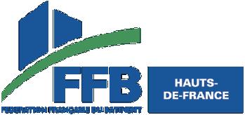 FFB-Hauts-de-France