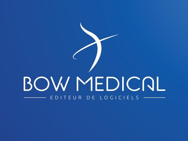 BOW Medical : Site internet