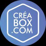 Créa-BOX.Com